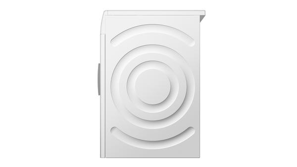 MCSA02001178_Sidewall_F14F12_BO_White_def