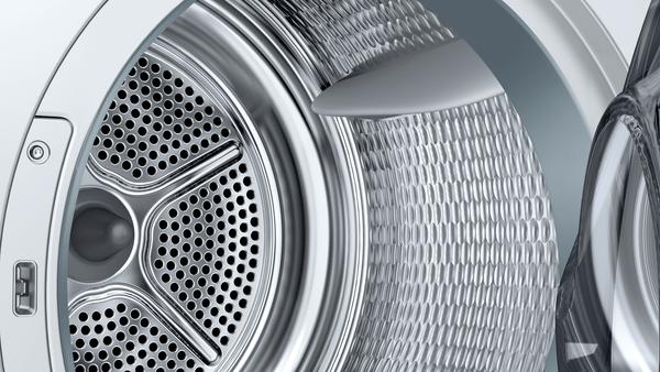 MCSA02004575_Dryer_Stainlesssteel_Drum_White_def