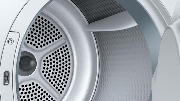 MCSA02126401_Dryer_Galvalume_Drum_White_Plastic_def