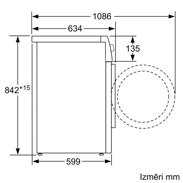 MCZ_00439084_64554_WT48Y880DN_lv_LV