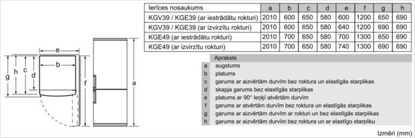 MCZ_00697366_355982_KGE39A140_lv_LV
