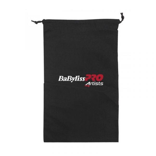 babyliss-pro-4artist-foilfx01-skuveklis (4)