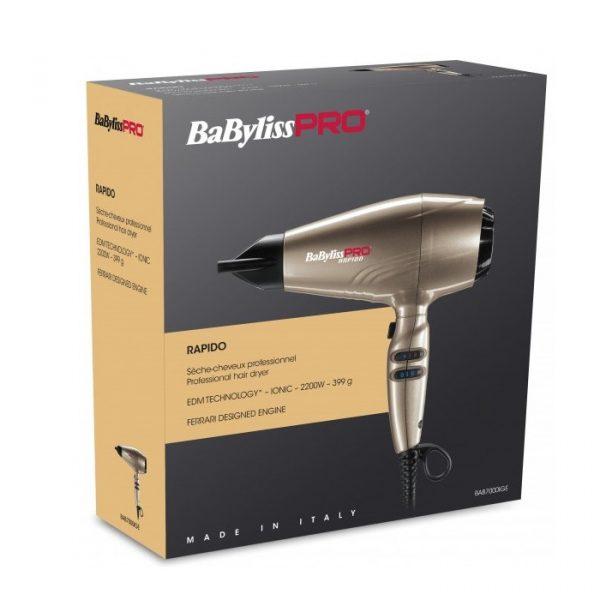 babyliss-pro-rapido-light-bronze-matu-fens (1)