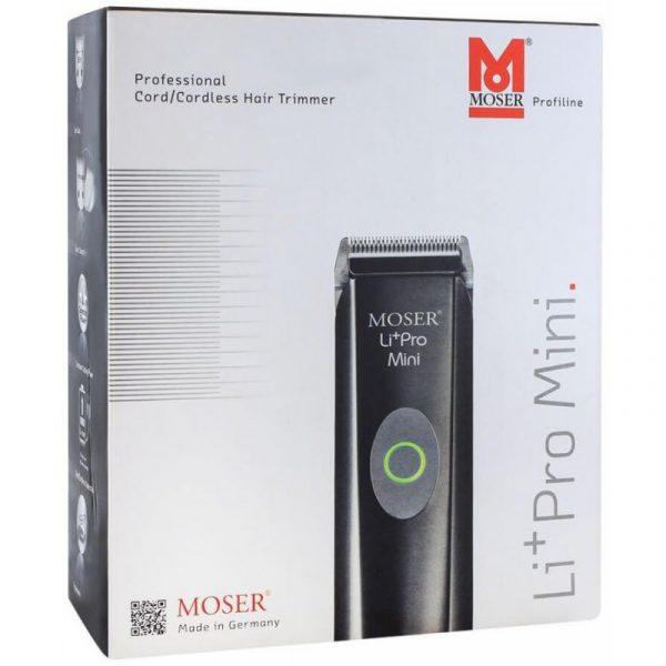 moser-lipro-mini-trimmeris (2)