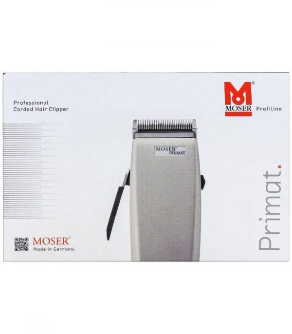 moser-primat-matu-masinite (4)