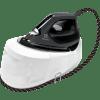 Tvaika gludināšanas sistēma Electrolux Refine 600, 2000W, E6ST1-8EG