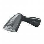 Tvaika ģenerators rokas Electrolux Refine Garment Steamer 1200W, pelēks