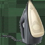 Tvaika gludināšanas sistēma Electrolux Renew 800 2400W, E8ST1-8EGM, pelēka metālika