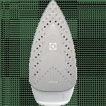 Tvaika gludeklis Electrolux EasyLine 2300W, EDB1730, zils/balts
