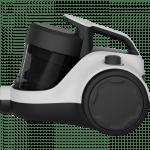 Putekļu sūcējs ar konteineru Electrolux Ease C2 800W, ECC21-2IW, HEPA E12