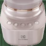 Blenderis Electrolux Explore 7 Compact 900W, 0,6l, E7CB1-8SSM, bēša/smilšu
