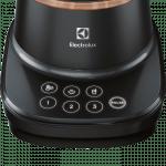 Blenderis ar piederumiem Electrolux Explore 7 900W, 1,5l, E7TB1-4GB, granīta