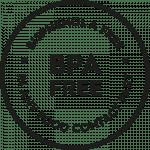 Rokas blenderis Electrolux Create 3 400W, E3HB1-4GG, melns