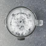Blenderis ar stikla krūzi Electrolux Create 4, 800W, 1,5l, E4TB1-6ST, Ner. tērauda
