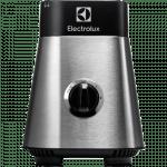 Blenderis Electrolux Good To Go 300W, ESB2700, Melns/Ner. tērauda