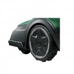 Autonomais zāles pļāvējs ar aplikāciju Bosch Indego M + 700 smart, 06008B0303