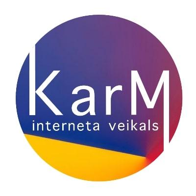 Karm.lv
