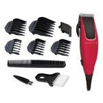 Matu mašīnīte Remington Apprentice Hair clipper HC5018