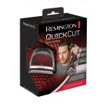 Matu mašīnīte Remington QuickCut Hair Clipper LI-Ion HC4250