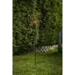 LED āra dekorācija Salūts Star Trading Firework Outdoor WW 1.1m, 160LED, IP44