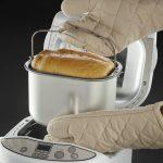 Maizes cepšanas krāsns Russell Hobbs Classics Fast Bake 18036-56, 1kg, 12 prog.