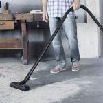 Putekļu sūcējs sausai un slapjai sūkšanai Kärcher WD 5 Premium *EU-I, 1100W, 240AW, 25l